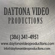 Daytona Beach Video Productions, Daytona Beach