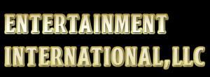 Entertainment International, Stratford — Event Promotions Company