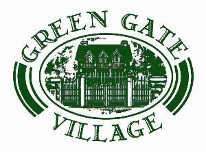 Green Gate Village Historic Inn, Saint George