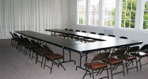 Meetings - Large Room 4 Hour Rental, Keizer Heritage Center, Salem