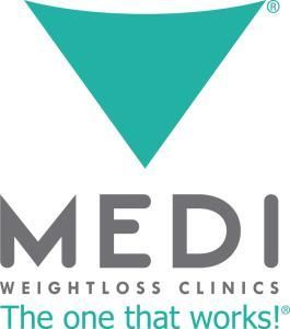Medi Weightloss Clinics, Boca Raton