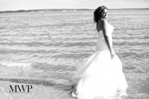 Melissa Waller Photography, Woodbridge