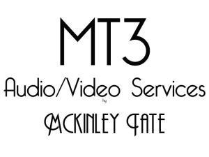 MT3 Audio and Video Services, Cleveland