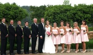 Elope on Lake Hartwell!!, Brenda M. Owen Wedding Officiant & Minister - Elberton, Elberton