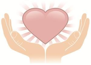 Hands With Heart, Massage Therapy, Cedar Rapids