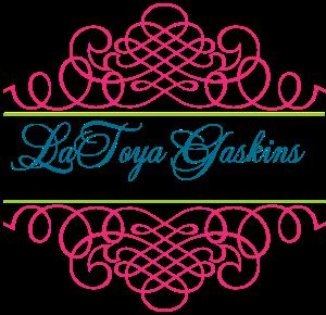 LATOYA GASKINS WEDDINGS & EVENTS, Washington
