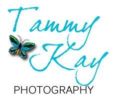 Tammy Kay Photography, Flower Mound