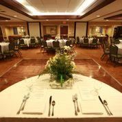 Wedding Package, Courtyard San Diego Central, San Diego — Wedding