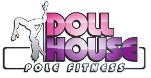 Doll House Pole Fitness, Manassas