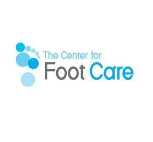 Center For Foot Care, Cincinnati — Center For Foot Care