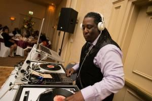 Basic 4 Hour Party Package: Only $350 Best Value!, MixxStar Entertainment, LLC, Hampton — Promo Pic 1