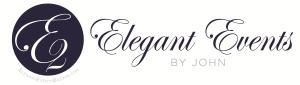 ELEGANT EVENTS BY JOHN, Grosse Pointe