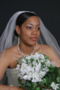 Platinum wedding Special  [ in area only] 10% Military discount, Brooks Photography, Chesapeake