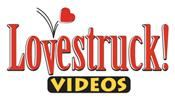 Lovestruck Videos, St John's