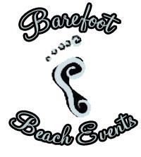 Barefoot Beach Events, Gulf Shores