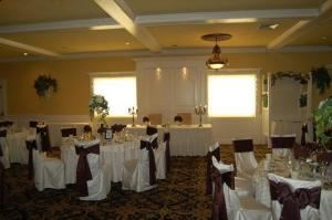 Entire Facility, Aldarios Restaurant & Banquet Facilities, Milford