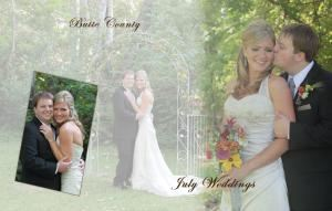 Averys Imaging - Canby, Canby — Wedding in Bidwell Park, Chico, Ca
