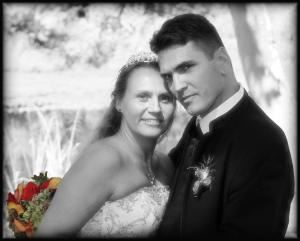 Free Wedding Photo CD - When You Book Wedding Package A $600.00, Averys Imaging San Francisco, San Francisco