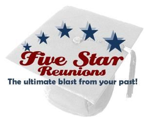 Five Star Reunions, Rockville