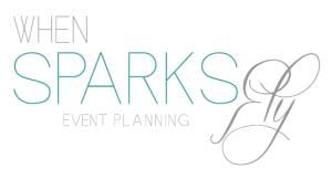 When Sparks Fly Event Planning
