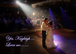 Special Wedding Package, Bob Coker Photos - Peoria, Peoria
