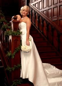 Deluxe Wedding Package, Bob Coker Photos - Peoria, Peoria