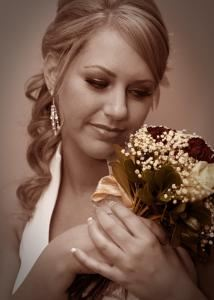 Standard Wedding Package, Bob Coker Photos - Springfield, Springfield