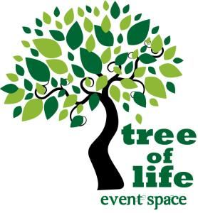 Tree of Life Event Space, Smyrna