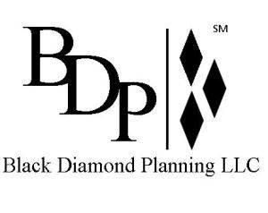 Black Diamond Planning LLC, Mystic