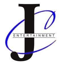Music DJ, J&C Entertainment DJ's & Karaoke, Ipswich — J&C Entertainment DJ's/Karaoke