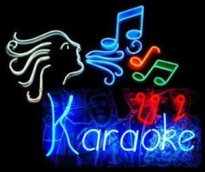 Karaoke DJ, J&C Entertainment DJ's & Karaoke, Ipswich — Karaoke