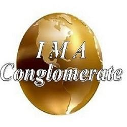 I M A Conglomerate, Cape Coral