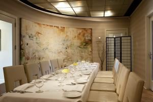 Private Dining (starting at $49/person), Matthew's Restaurant, Jacksonville