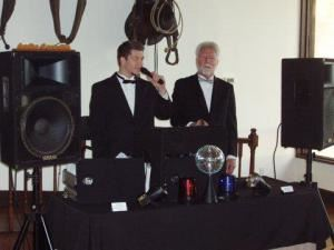 Christmas Parties Sunday & Friday Package , All Occasion Disc Jockeys, Grand Terrace