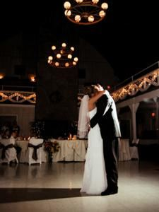 Wedding Reception Package...No Time Limit, All Occasion Disc Jockeys, Grand Terrace
