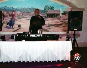 Quinceanera Package, All Occasion Disc Jockeys, Grand Terrace
