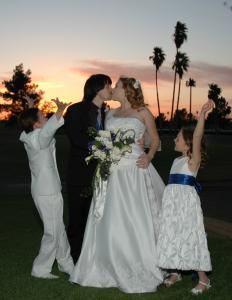 Gold Photography or Video Package, Interactive Concepts Photography/Videography — Arizona sunset specialists