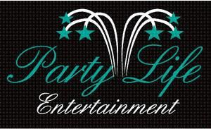 Party Life DJ's And Entertainment - Boston