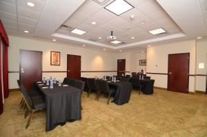 Event/Meeting Space, Comfort Suites Mount Juliet, Mount Juliet