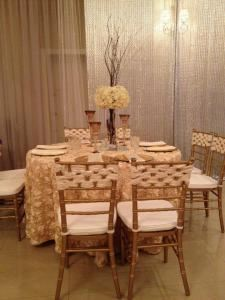 Linens Designs, Houston — We are a linen Rental company ,bringing you the best at an affordable price!! Please visit our web site at www.linensdesigns.net and on Facebook