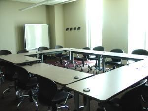 Meeting Room 323, University Of Akron Student Union Conference Center, Akron