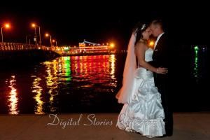 Digital Stories Photography, Milwaukee