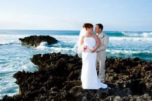Package 1, A Special Moment Photography & Video, Kailua