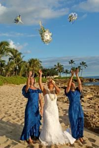 Package 4, A Special Moment Photography & Video, Kailua