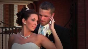 Alpha Video Services, Spokane — LOOK BELOW FOR VIDEO WEDDING SAMPLES.  WE ARE WEDDING VIDEOGRAPHERS.