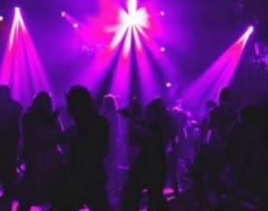 Tri-City Mobile DJ Services, Guelph