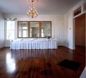 Saturday/Holiday Evening Rental , Surrey House And Gardens, McKinney