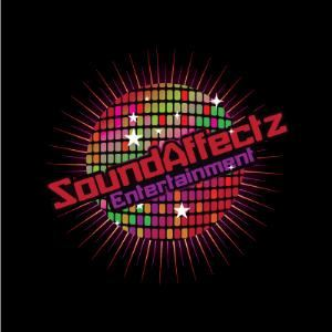 SOUNDAFFECTZ ENTERTAINMENT, Staten Island — SoundAffectz Entertainment, Staten Island New York's Premier DJ Company will provide that personal DJ service and attention to detail that you and your guests deserve.