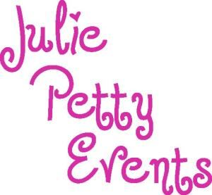 Julie Petty Events, North East