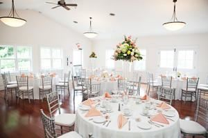 Entire Facility, Milton Ridge, Clarksburg — Meetings, corporate events, birthday parties, weddings.